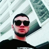 Дилбек, 25, г.Москва