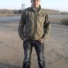 Михаил, 26, г.Новомичуринск
