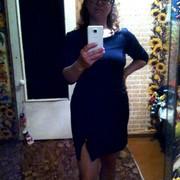 Солнышка 37 лет (Дева) хочет познакомиться в Любиме