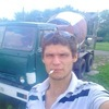 Александр, 25, г.Павловск