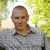 Александр, 38, г.Гродно