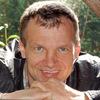Андрис, 47, г.Рига