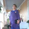 Alexa, 53, г.Кишинёв