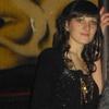 Марина, 25, г.Горки