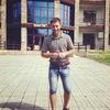 Артем, 26, г.Томск