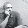 Дмитрий, 45, г.Старица