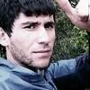 АЗИЗ, 24, г.Душанбе
