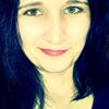 Дидишка, 26, г.Туймазы