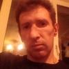 Максим, 42, г.Черноголовка