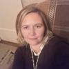 Татьяна, 40, г.Олонец