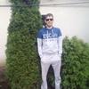 Давид, 36, г.Рубежное