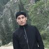 Ermat, 23, г.Бишкек