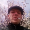 Андрей, 30, г.Краснодон