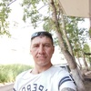 Сергей, 43, г.Братск