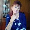 Ирина, 51, г.Смоленск