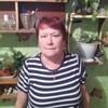валентина, 68, г.Харьков