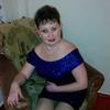 Виктория, 48, г.Завитинск