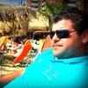 Alex, 31, г.Бонн