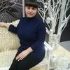 Марина, 25, г.Санкт-Петербург