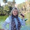 Екатерина, 51, г.Барселона
