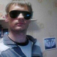 Александр, 33 года, Близнецы, Киров