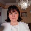 Татьяна, 49, г.Житомир