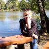 nata, 37, г.Краматорск
