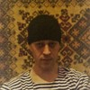 Lio, 38, г.Красноярск
