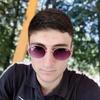 Arno, 18, г.Гатчина
