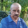 Александр, 48, г.Нефтекумск