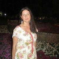 Анна, 35 лет, Лев, Новосибирск