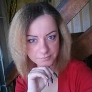 Наталия 31 год (Дева) Переяслав-Хмельницкий