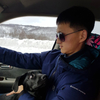 sergey, 30, Yuzhno-Sakhalinsk
