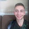 Александр, 20, г.Красный Яр