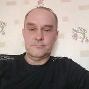 Алексей 48 Красный Кут