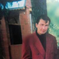 Эдуард Овчинников, 25 лет, Водолей, Москва