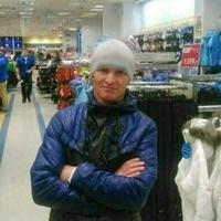 Михаил, 33 года, Дева, Москва