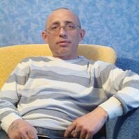 Андрей Муравьев, 55 лет, Скорпион, Барнаул