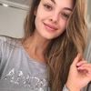 Екатерина, 22, г.Череповец