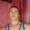 ALEXEI, 34, Melenky