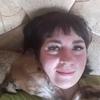 Анастасия, 36, г.Сочи