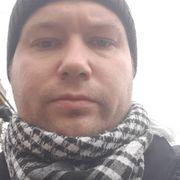 варяг 33 Киев