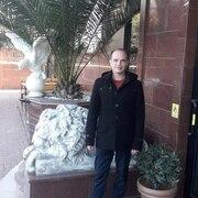 Дмитрий 39 Екатеринбург