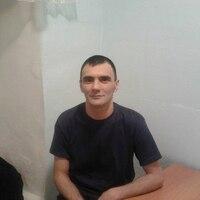 Сережа, 45 лет, Стрелец, Тобольск