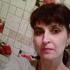 tatyana, 50, Atbasar