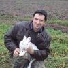 Сергей, 40, г.Малая Вишера