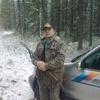 yjdtymrbq, 48, г.Нижний Одес