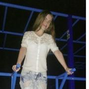 Мария 37 лет (Дева) Харьков