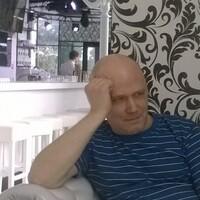 Дмитрий, 44 года, Водолей, Мурманск