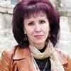 Светлана, 58, г.Севастополь